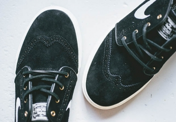 nike-sb-zoom-janoski-wingtip-low-black-11.jpg