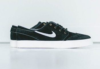 nike-sb-zoom-janoski-wingtip-low-black-21.jpg