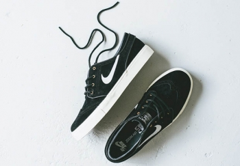 nike-sb-zoom-janoski-wingtip-low-black-31.jpg