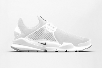 nike-sock-dart-triple-white-1.jpg