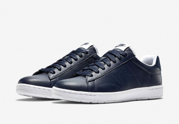 nike-tennis-classic-ultra-french-open-2.jpg