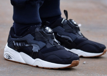 puma-disc-blaze-gum-sole-pack-black-2.jpg