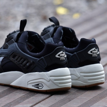 puma-disc-blaze-gum-sole-pack-black-3.jpg