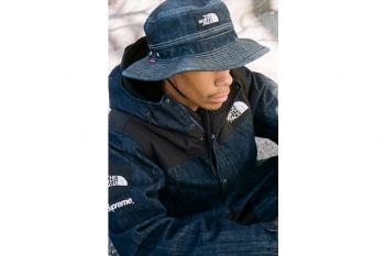 supreme-the-north-face-spring-summer-2015-01-960x640.jpg
