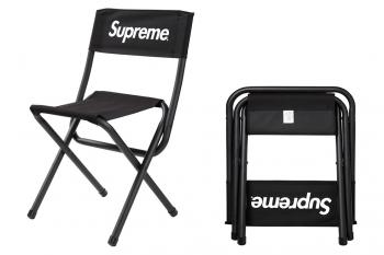 supreme-x-coleman-folding-chair-00.jpg