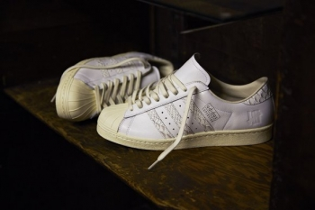 undefeated-x-adidas-consortium-10th-anniversary-superstar-1.jpg