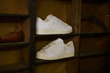 undefeated-x-adidas-consortium-10th-anniversary-superstar.jpg