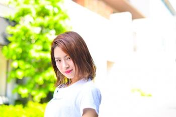 xl_okada_snap_0520-3.jpg