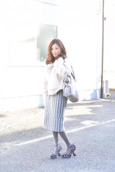 xl_snap-7.jpg