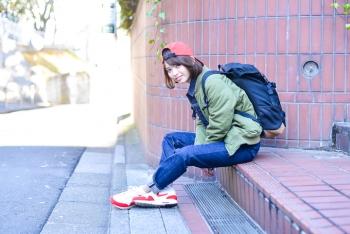 xl_snap-8.jpg