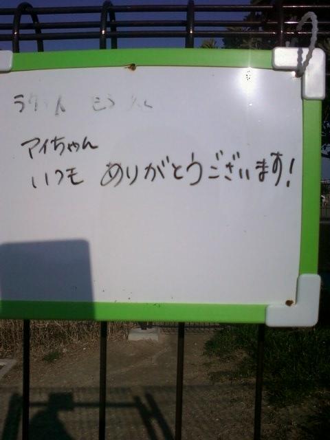 画像-0048