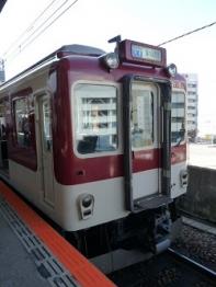 P1210224みえ11