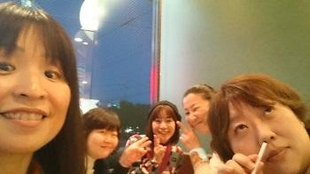 DSC_0295みえ61
