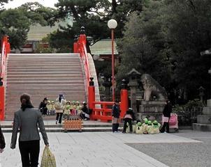 sumiyoshi-1