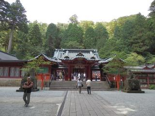 2012花うさぎ 007_640