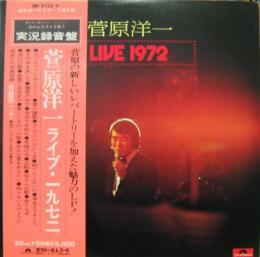 live1972youichi