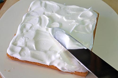 cake9415.jpg