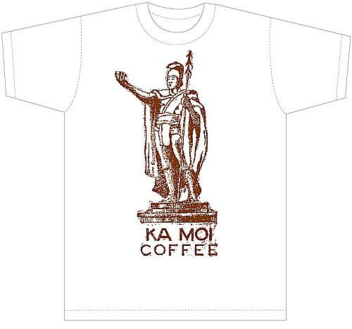 ka moi coffee