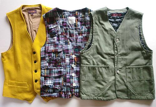 my vest 3
