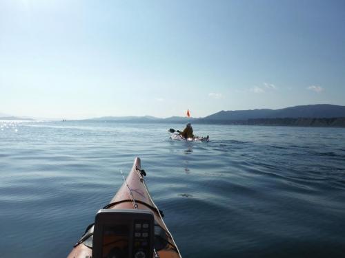 kayak 喜入 043