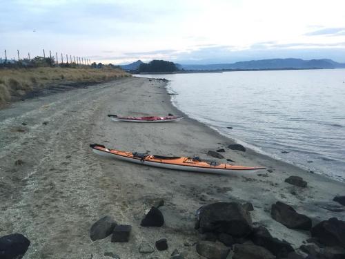kayakku iso 047