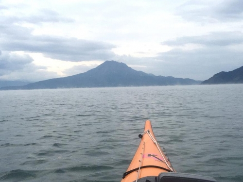 kayakku iso 048