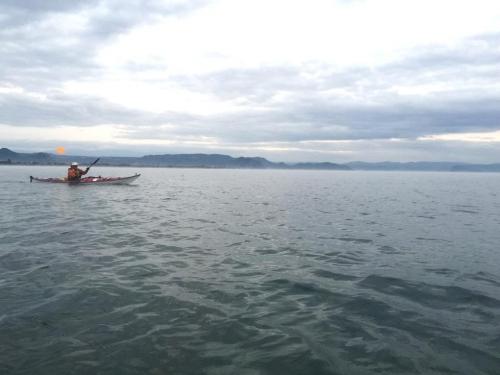 kayakku iso 051
