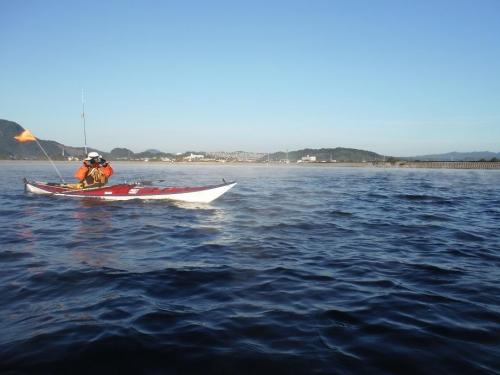kayak sigetomi 031