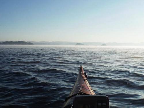 kayak sigetomi 035