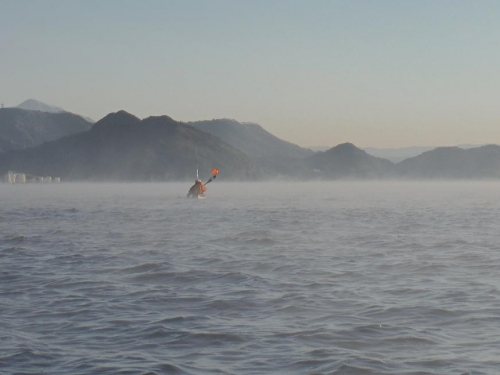kayak sigetomi 045
