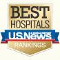 badge-best-hospitals.png