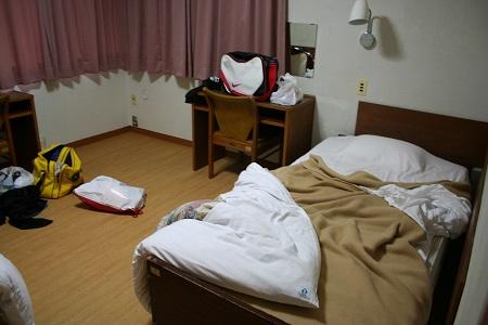神戸セミナーハウス7