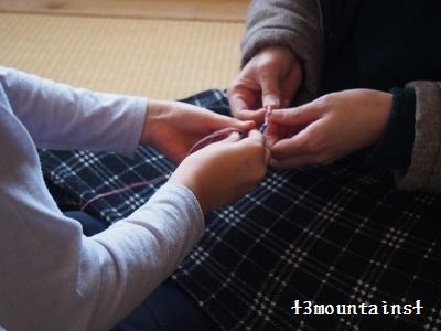 土曜日活用事業 ヘンプ編み (15) (400x300)