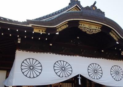 九段下&靖国神社の桜 (5) (400x285)