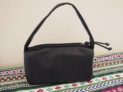 イデーギャラントさんのバッグ (4) (400x300)