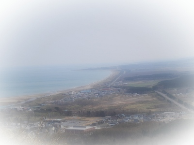 オホーツク海 (400x300)