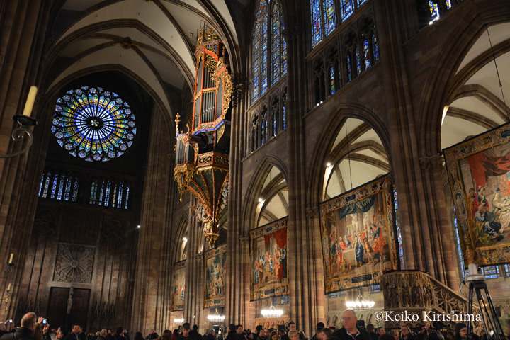 Cathedrale-de-Strasbourg000.jpg