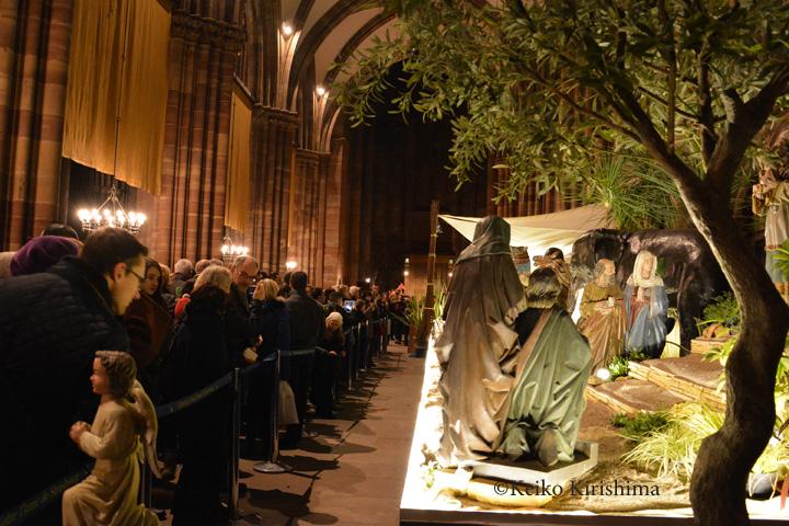 Cathedrale-de-Strasbourg006.jpg