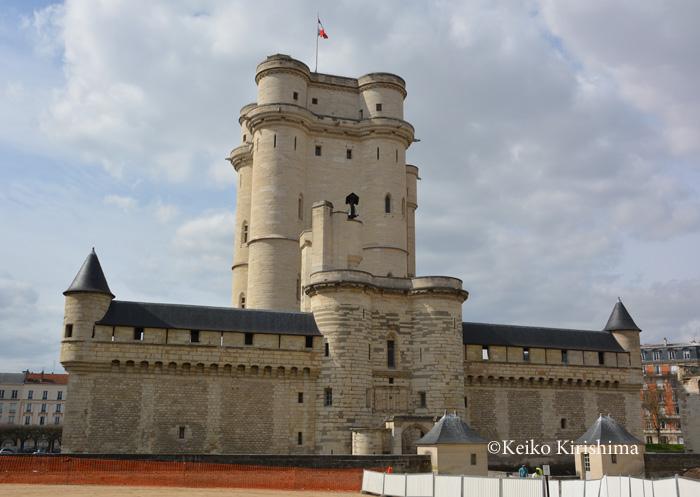 Chateau-de-Vincennes.jpg