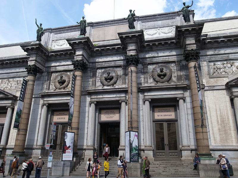 Musee-Royaux-des-Beaux-Arts.jpg