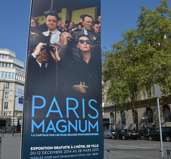 PARIS-MAGNUM002.jpg