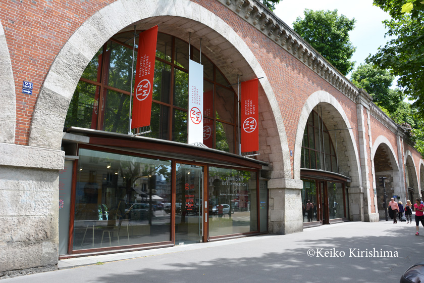 Viaduc-des-Arts001.jpg