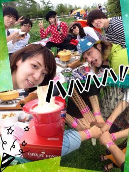 fc2blog_2015051115241648c.jpg
