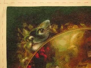 Dear Alice チェシャ猫