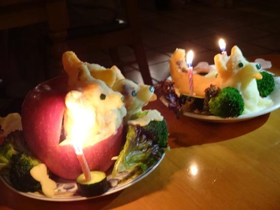 20150531 ピノホリお誕生日旅行DSC07109