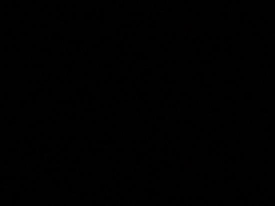 20150531 ピノホリお誕生日旅行DSC07121
