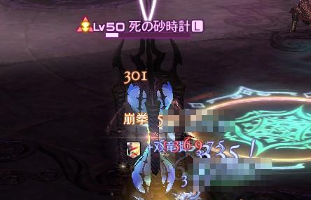 FF946.jpg