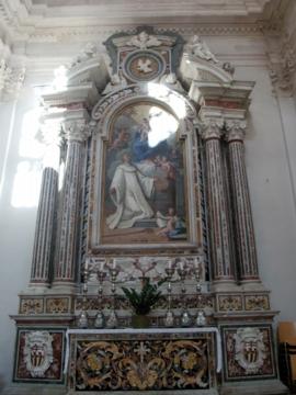 クルーズ236聖母被昇天大聖堂