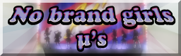 banner_20141231121210db6.png