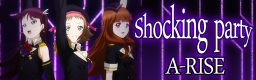 banner_20150104053338676.png